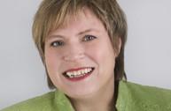 Heike Schneider-Handke